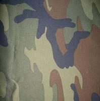 Ткань камуфляжная белорусская Грета нато
