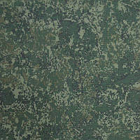 Ткань камуфляжная белорусская Грета цифра белорусская