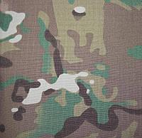 Ткань камуфляжная рип-стоп комфорт MultiCam, фото 1