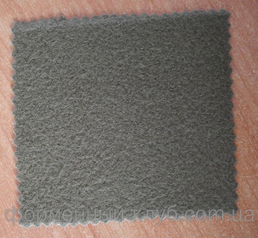мембранный флис купить ткань
