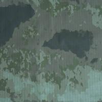 Ткань НЕЙЛОН РИП-СТОП (ПВХ), фото 1