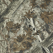 Ткань Фердинанд лес