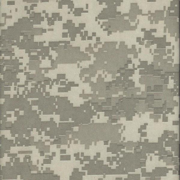 Ткань оксфорд  600D пиксель ЗСУ