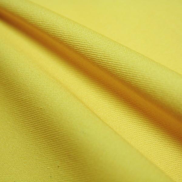 Саржа желтый