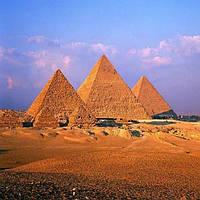 Египет повышает стоимость въездных виз с 1 июля