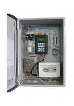 Газоаналізатор стаціонарний ИКТС-11У.1 (О2+CO+NO)