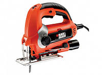Электролобзик Black&Decker КS900EK-XK