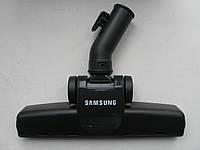 Щетка турбо для пылесоса Samsung DJ97-00651A