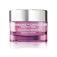 Germaine De Capuccini Timexpert Rides Correction Cream Lines/Wrinkles Light