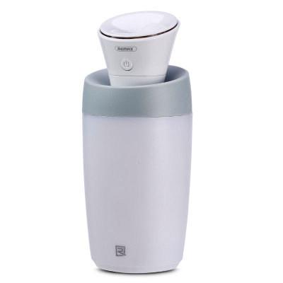 Увлажнитель воздуха Remax Daffodil USB Humidifier RT-A300 (White)