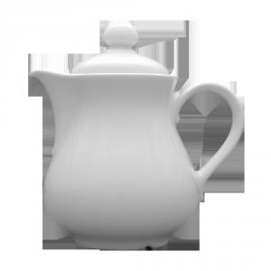 Кофейник 30 WERSAL