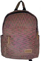 Рюкзак городской SIMON