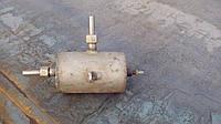 Сосуд уравнительный СУМ 160-2Б (16МПа) 12Х18Н10Т