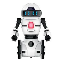 Робот mini MiP WowWee