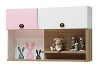 """Шкаф навесной """"Кролик"""""""