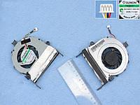 Cooler ACER Aspire 5745, 5553, 5553G (MG75090V1-B030-S99)