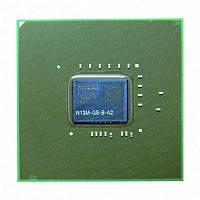 N13M-GS-B-A2 Date 12+