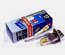 Лампа фарная H3 12V 55W PК22s Allseason Super (+30%) (пр-во OSRAM)