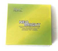 Neo-Bright, Химический Композит, Prime Dental