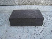 Сегмент шлифовальный 5С 100х40х150 14А F46 СМ2 Б ЗАК