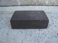 Сегмент шлифовальный 5С 100х40х150 14А F46 СМ2 Б ЗАК, фото 1