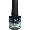 Верхнее покрытие OXXI TOP Coat 8ml с липким слоем