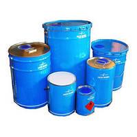 Финишная краска для мебели IL 610 Aqua Interior OP 01 BASE на водной основе 10.8 л (Разлив от 1 литр