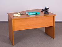 Компьютерный стол ск 24/1 левый