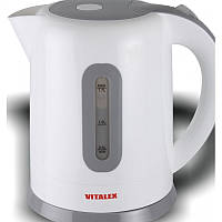 Чайник электрический VITALEX VT-2002