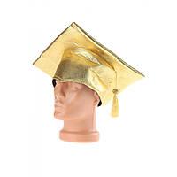 Шляпа судья/юрист