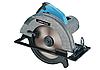 Пила дискова Riber-Profi ПД235/2650