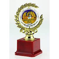 Кубок Україна Наймудріший дідусь
