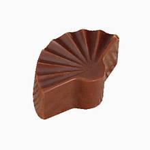 Форми для шоколаду та шоколадних скульптур MARTELLATO