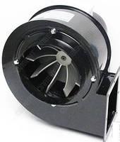 Вентилятор центробежный пылевой  OBR 200 M-2K SK