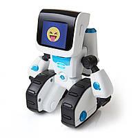 Обучающий робот WowWee Coji