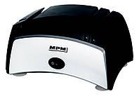 Точило для ножей MPM MON-01M