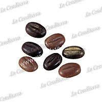 Поликарбонатная форма для шоколадных конфет MARTELLATO MA1281