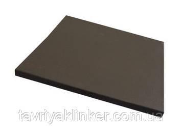 Підлогова плитка King Klinker (03) Коричневий 245х245х14