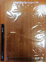 Пакет ПВХ для полуторного комплекта постельного белья
