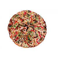 Пицца - подушка