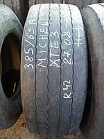 385/65R22.5 Michelin XTE 3