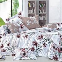 Комплект постельного белья Вилюта ранфорс семейный Фиона