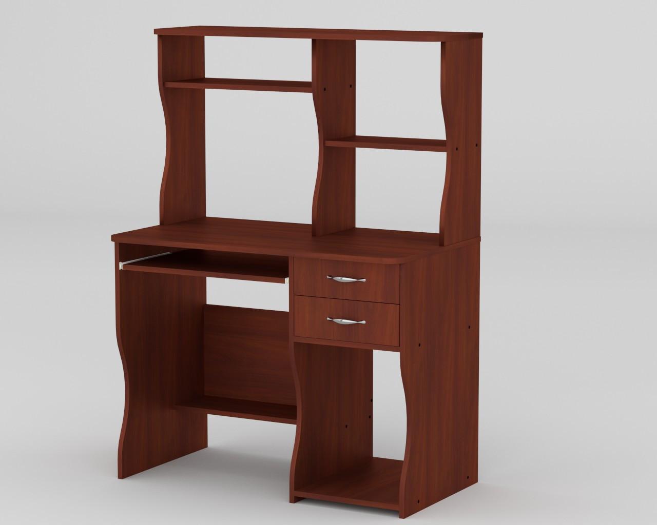 Стол компьютерный СКМ  8 - Корпус-Мебель в Днепре