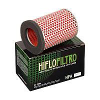 Фильтр воздушный Hiflo HFA1402