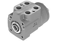 Насос-дозатор HKUQ 200 см3 - для ХТЗ-150К, ХТЗ-170, ХТЗ-171, ХТЗ-172, Т-156