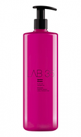 Lab35 Signature Shampoo ШАМПУНЬ ДЛЯ УКРЕПЛЕНИЯ ПОВРЕЖДЕННЫХ ВОЛОС-НЕЖНЫЙ, 1000МЛ