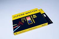 """Олівці кольорові """"MARCO"""" Superb Writer,№4100-48CB (48 кольорів), фото 1"""