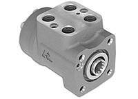 Насос-дозатор HKU 800 см3 - для Амкодор -332, А-342, А-352, А-361, А-371, ТО-18Б, ТО-28