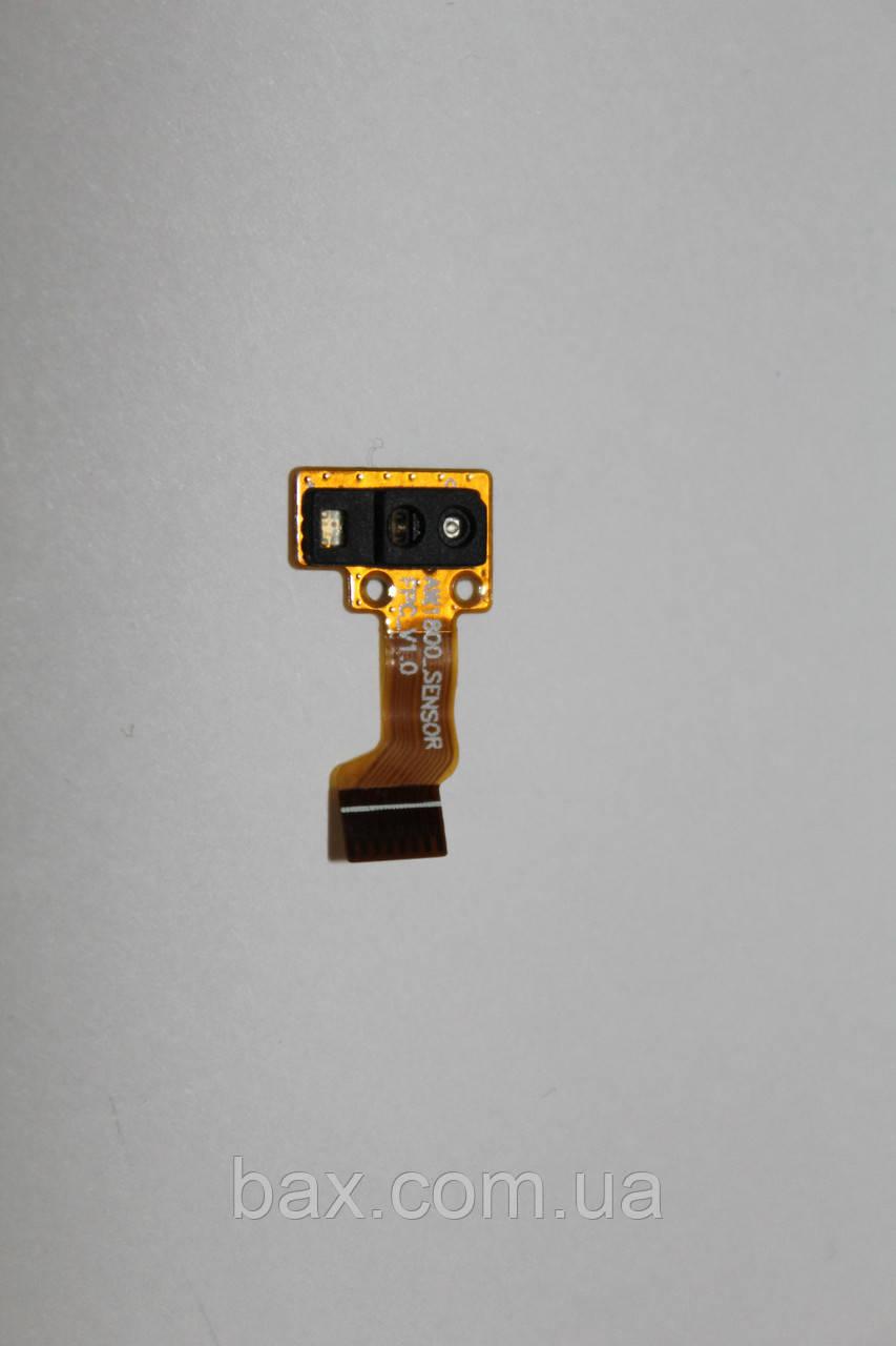 Fly IQ4601 шлейф с датчиком приближения