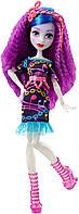 Кукла серии Монстры под Высоким напряжением Ари Хантингтон, Monster High Ari Hauntington